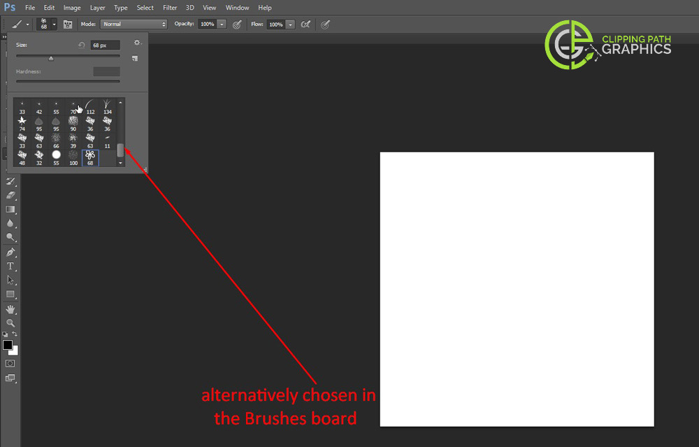 Screenshot_1-stage-8-add brushes to photoshop