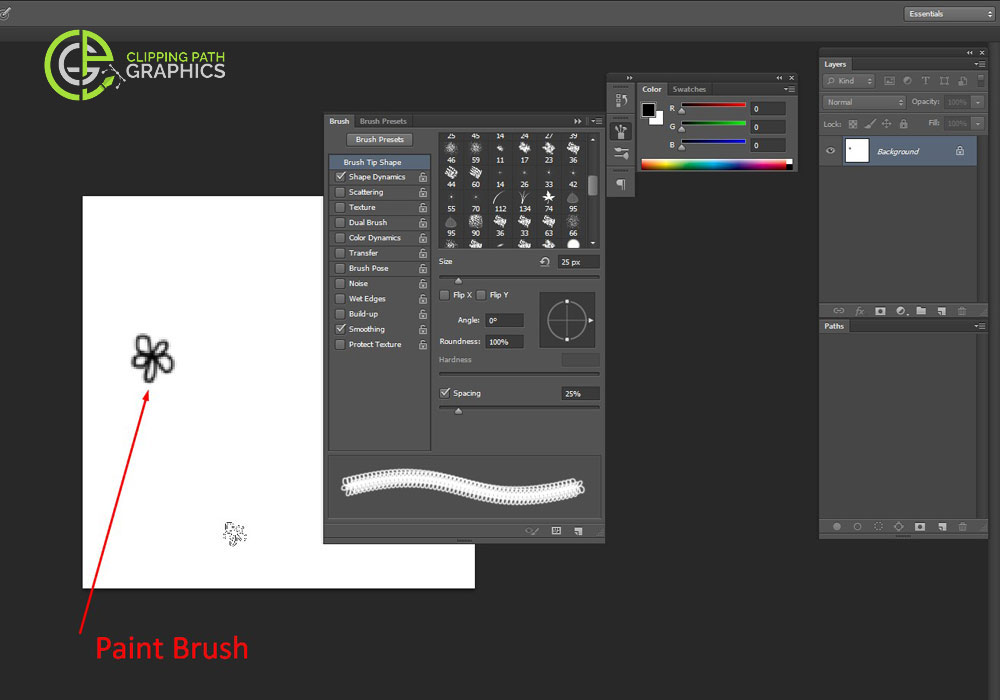 Screenshot_2-stage-9-add brushes to photoshop