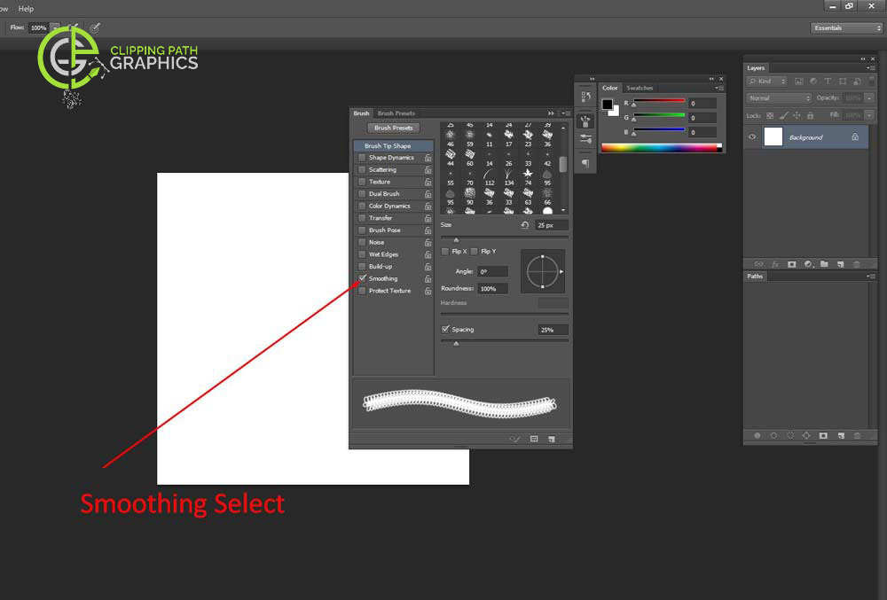 Screenshot_3-stage-8-add brushes to photoshop