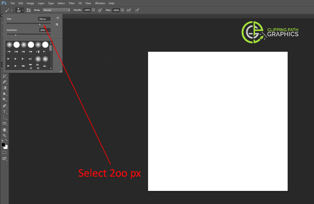 Stage 1-4-add brushes to photoshop