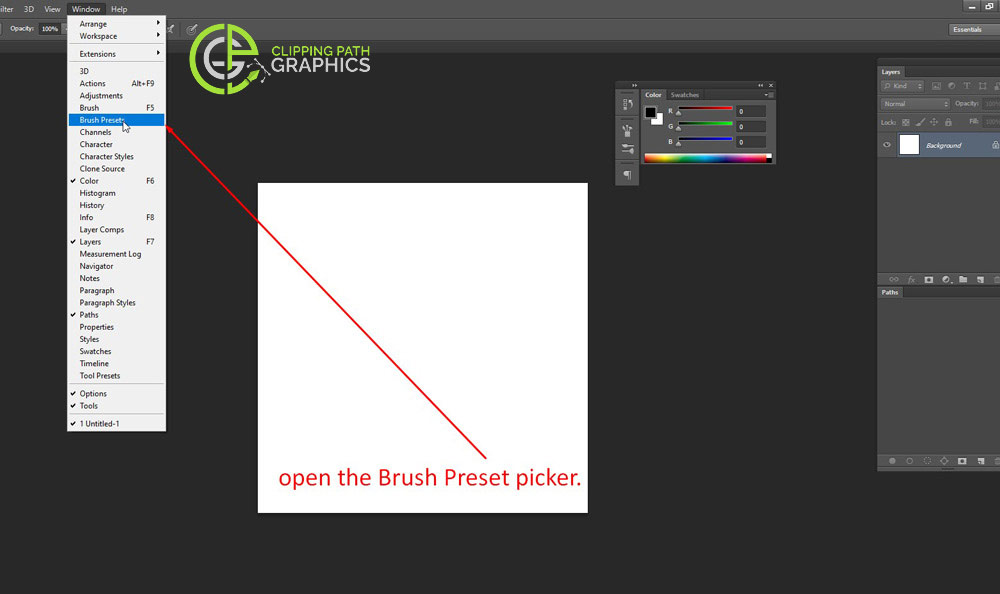 Screenshot_5-stage-7-add brushes to photoshop