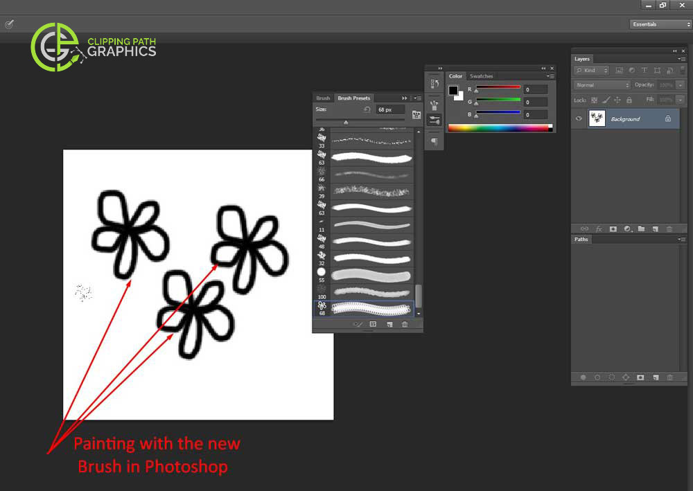 Screenshot_7-stage-6-add brushes to photoshop