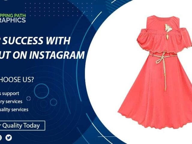Success With Checkout on Instagram Feature-image
