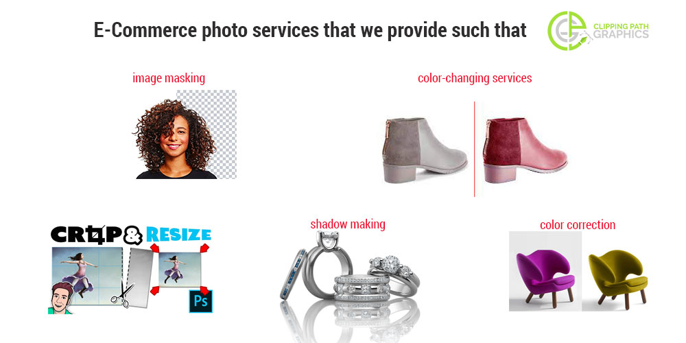 THERE-~1 Huge number of editing services- proper eCommerce photo editing