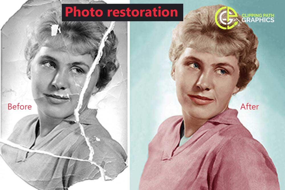 The-process-that-follows-our-retoucher's-when-doing-photo-restoration