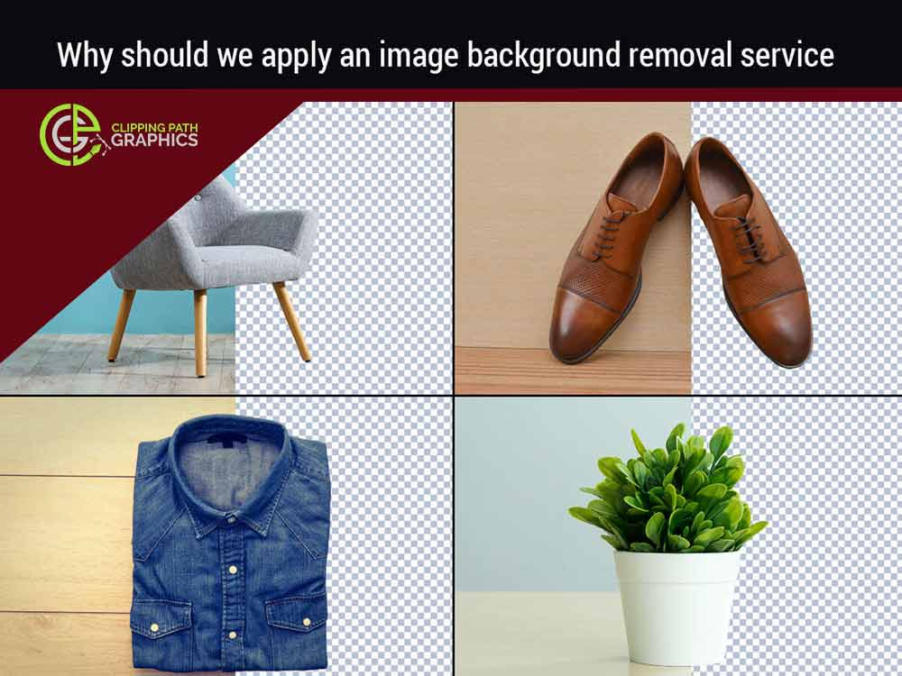 Why-should-we-apply-an-image-background-removal-service